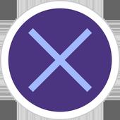 Press X to Win - PXTW icon