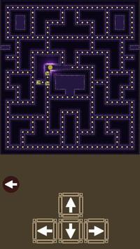 POCMAC apk screenshot
