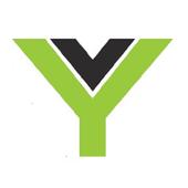 AYNA icon