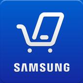Магазин icon
