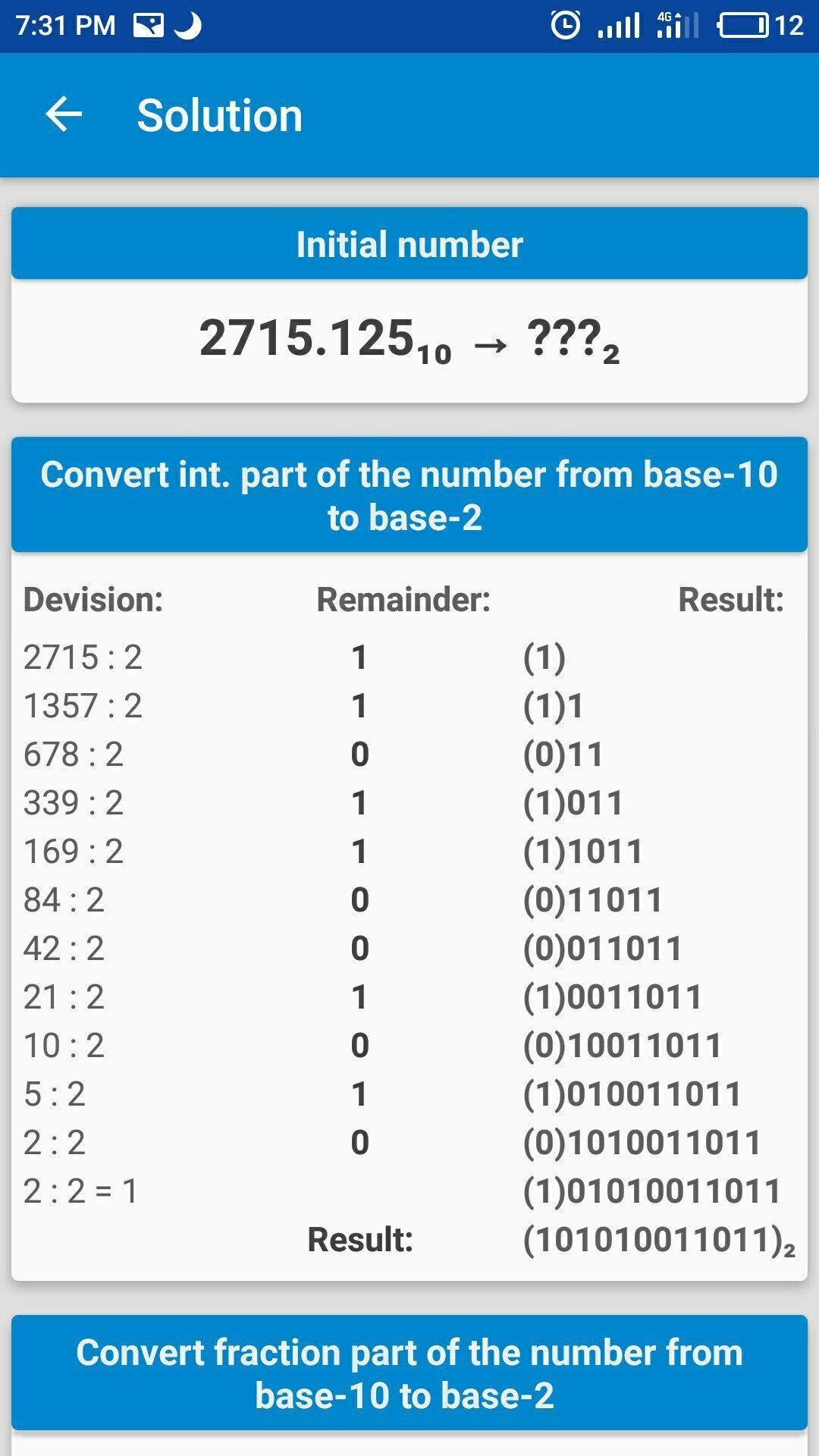 калькулятор системы 1xbet