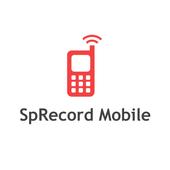 SpRecord Mobile Dialer icon