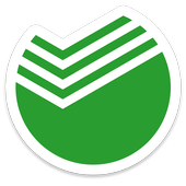 Сбербанк icon
