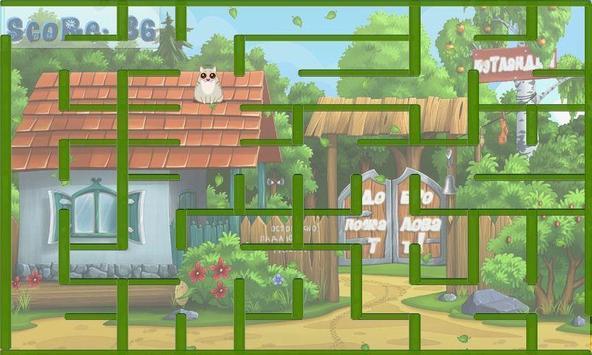 Catland - kids games apk screenshot