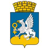 Чистый город В. Пышма icon