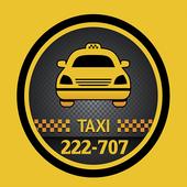 21такси - заказ такси icon