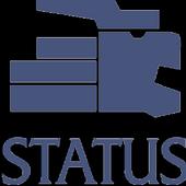 Такси-Статус icon
