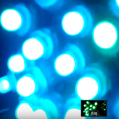 Light Machine icon