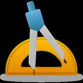 Таблица Брадиса icon