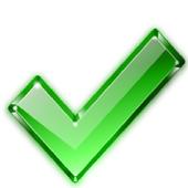 Стратегия Форекс (Демо) icon
