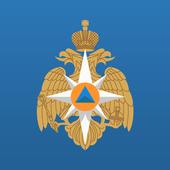 МЧС России icon