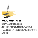 Rosneft Technology Conference APK