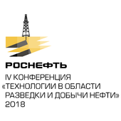 Rosneft Technology Conference アイコン