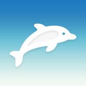 Интернет-магазин Сима-ленд — всё по оптовым ценам иконка