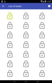 Japanese Alphabet screenshot 1