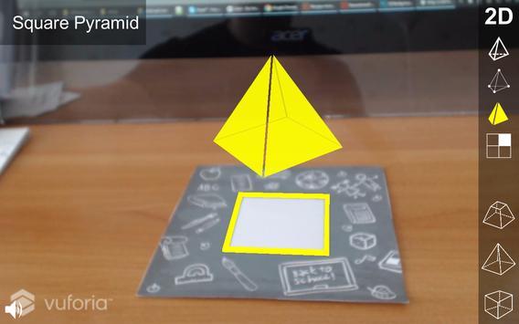 CleverBooks Geometry screenshot 14