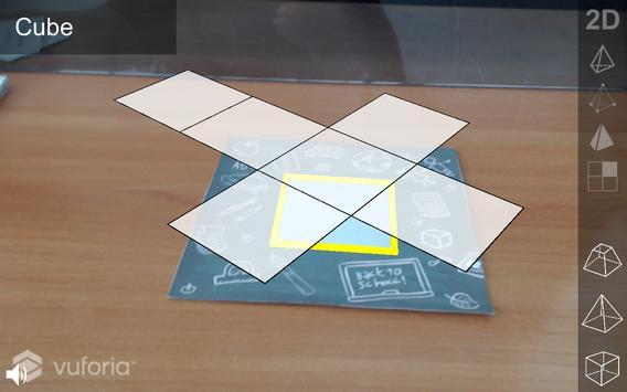 CleverBooks Geometry screenshot 1