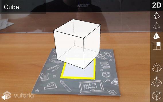 CleverBooks Geometry screenshot 5