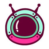 Скидконавт icon