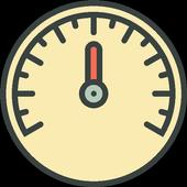Limit Beeper icon