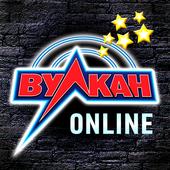 Игровые автоматы онлайн - казино клуб icon