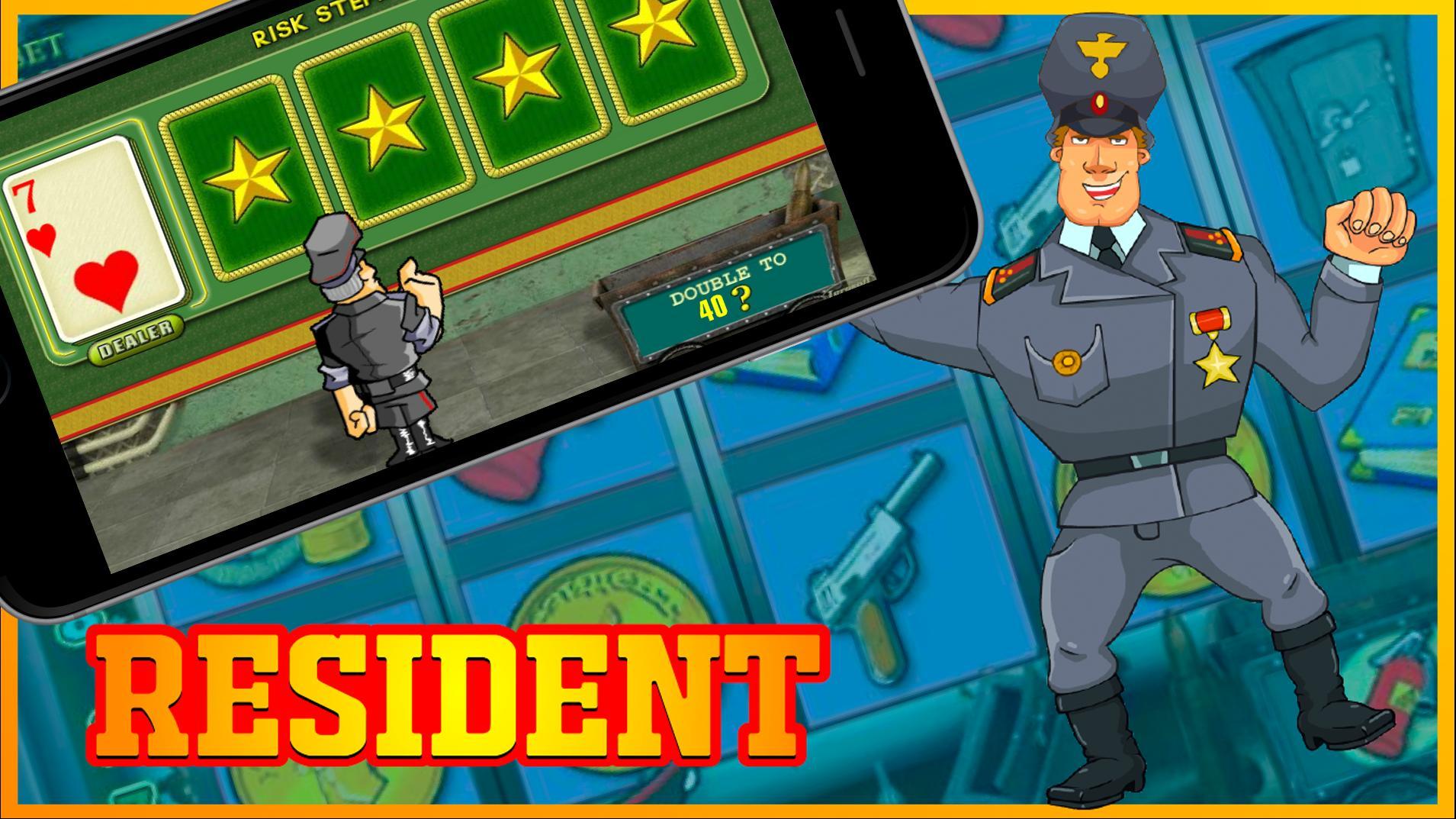 Игровые автоматы slot-o-pol deluxe играть бесплатно без регистрации