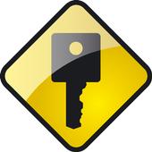 OpenDiag icon
