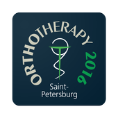 Orthotherapy2016 icon