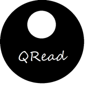 QRead icon