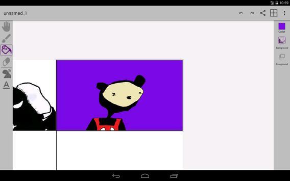 SpudiDraw apk screenshot