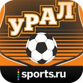 Урал+ Sports.ru icon