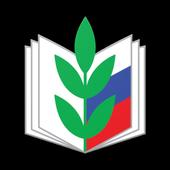 СК Профсоюз образования icon