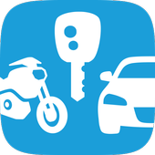 StarLine Key icon