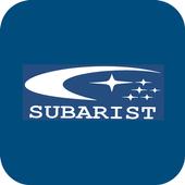 Subarist.ru icon