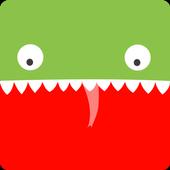 Acid Snake icon