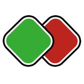 JustLan icon