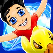 Duck Boy icon