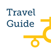 Pososhok Travel Guide icon