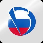 Russian DWORDS.io (Unreleased) icon