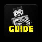 Pixel gun 3d стрелялки онлайн - Читы, подсказки icon