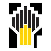 АЗС Роснефть icon