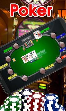Скачать покер техасский холдем не онлайн скачать бесплатно онлайн казино
