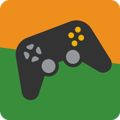 Prilka - игровые новости icon