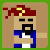 Duel (Unreleased) icon