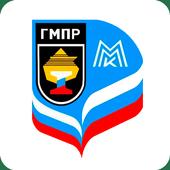 МойПрофсоюз icon