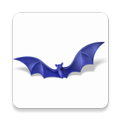 Пролайн icon