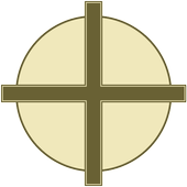 Horoscope: Türkçe (Burç) icon