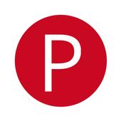 Pushkind icon