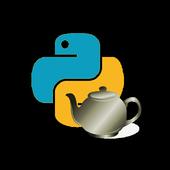 Python для чайников icon