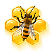 Пчеловодам на заметку icon